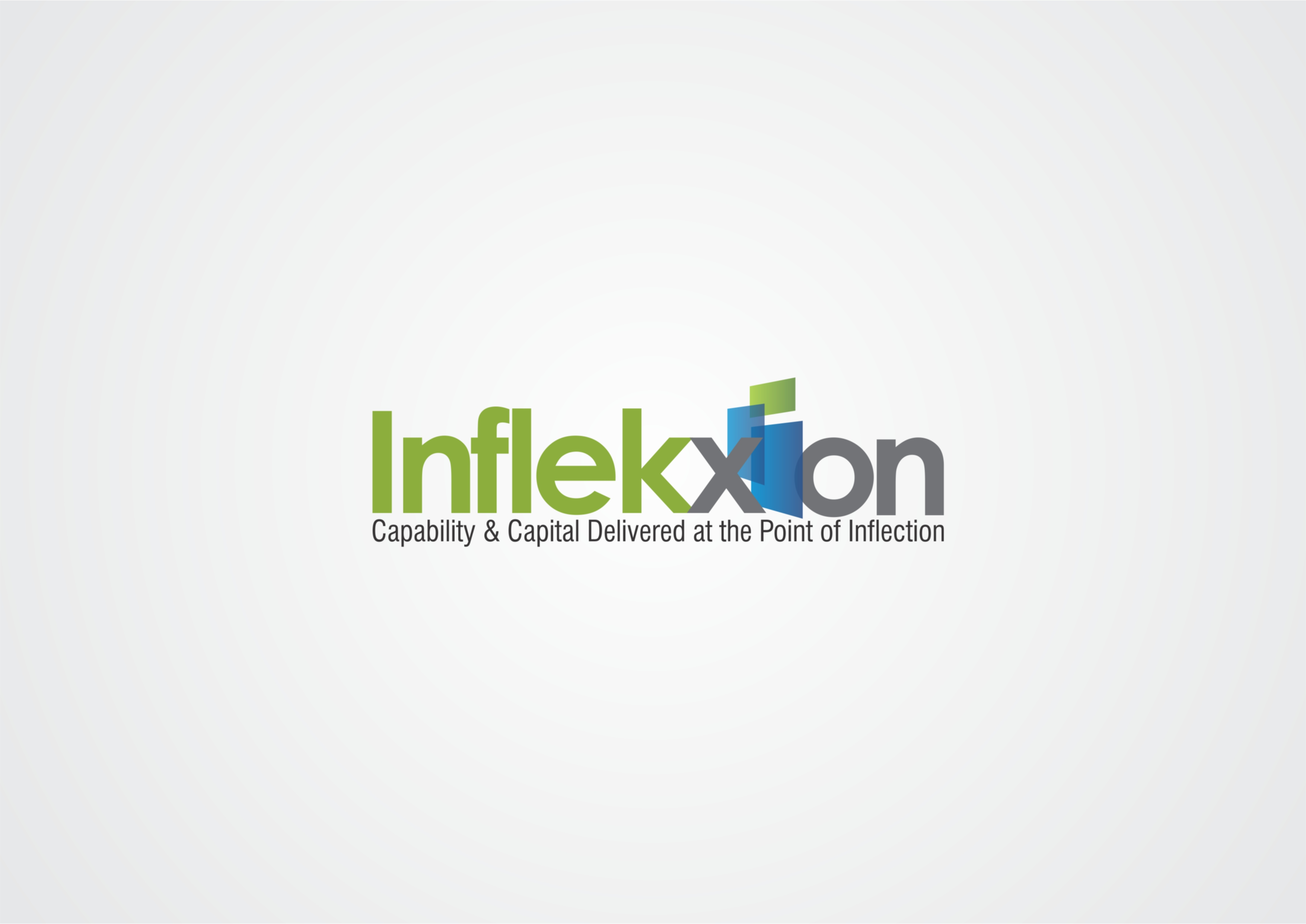 Logo Design by Private User - Entry No. 23 in the Logo Design Contest Professional Logo Design for Inflekxion.