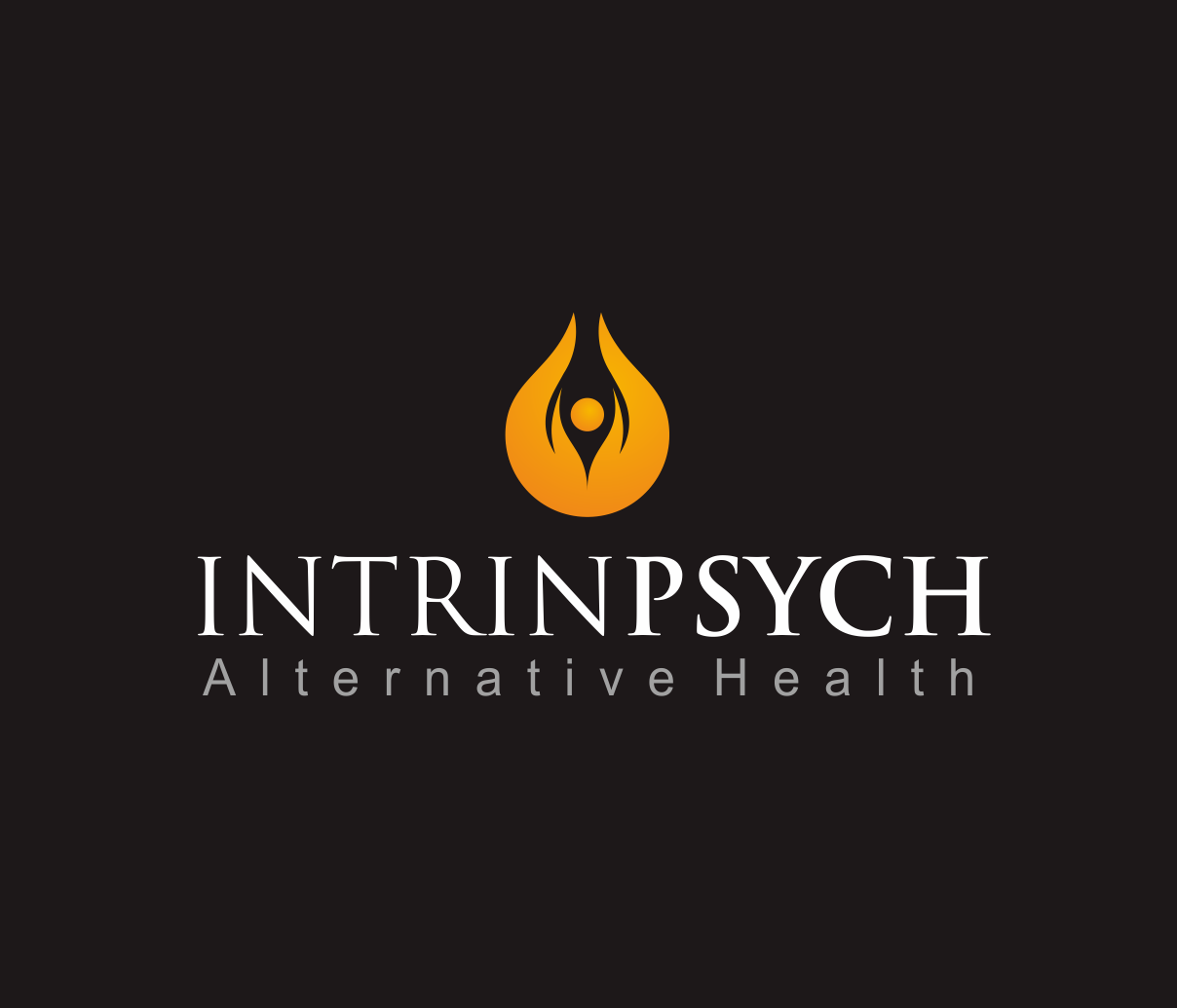Logo Design by Armada Jamaluddin - Entry No. 187 in the Logo Design Contest New Logo Design for IntrinPsych.