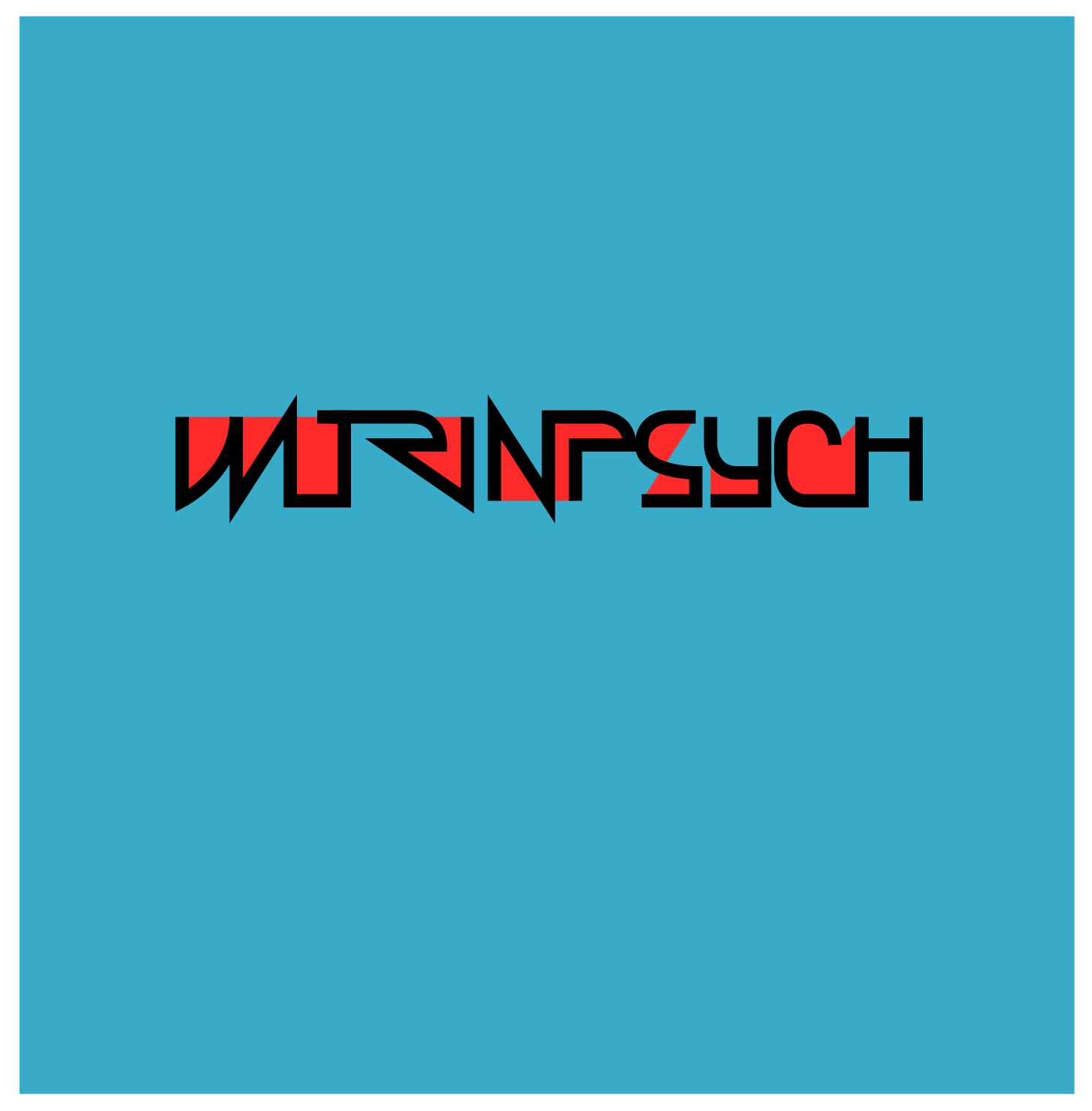 Logo Design by JaroslavProcka - Entry No. 213 in the Logo Design Contest New Logo Design for IntrinPsych.