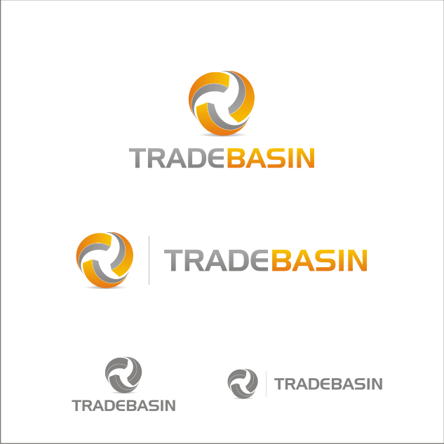 Logo Design by key - Entry No. 212 in the Logo Design Contest TradeBasin.