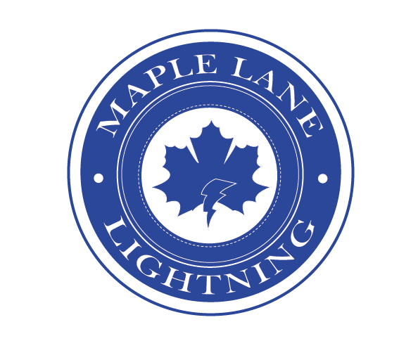 Logo Design by Gretchen Romin - Entry No. 177 in the Logo Design Contest Maple Lane Logo Design.