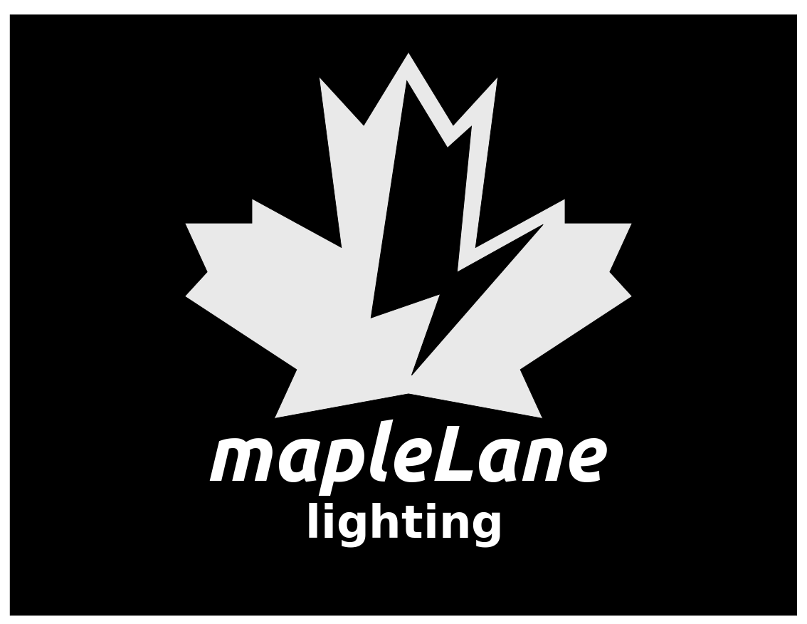 Logo Design by JaroslavProcka - Entry No. 186 in the Logo Design Contest Maple Lane Logo Design.