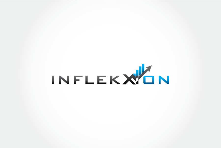 Logo Design by Private User - Entry No. 64 in the Logo Design Contest Professional Logo Design for Inflekxion.