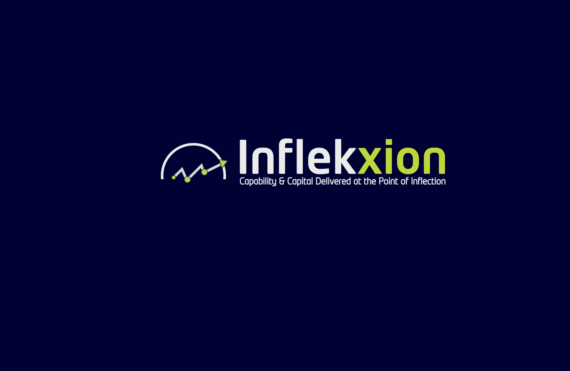 Logo Design by Jan Chua - Entry No. 77 in the Logo Design Contest Professional Logo Design for Inflekxion.