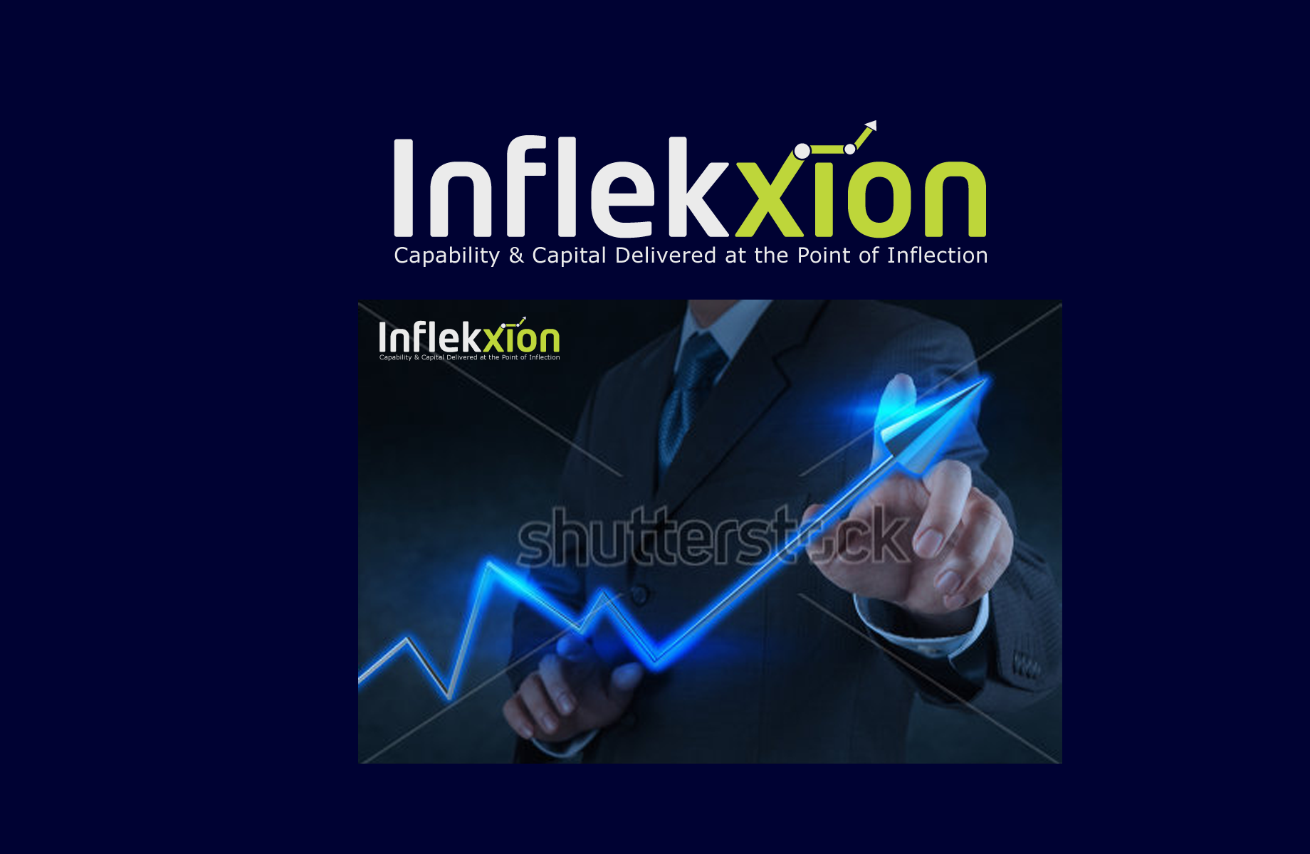 Logo Design by Jan Chua - Entry No. 93 in the Logo Design Contest Professional Logo Design for Inflekxion.