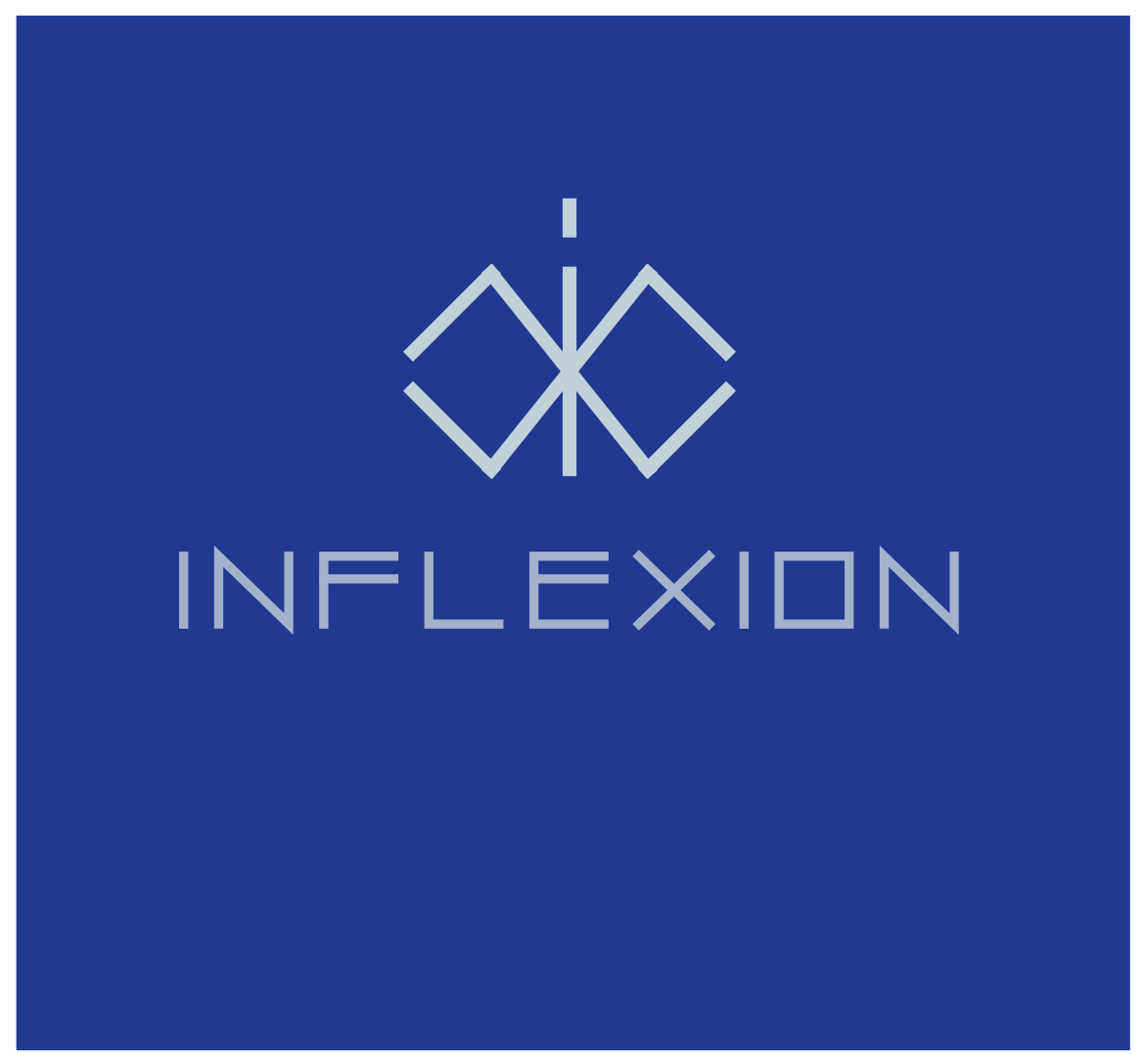 Logo Design by JaroslavProcka - Entry No. 117 in the Logo Design Contest Professional Logo Design for Inflekxion.