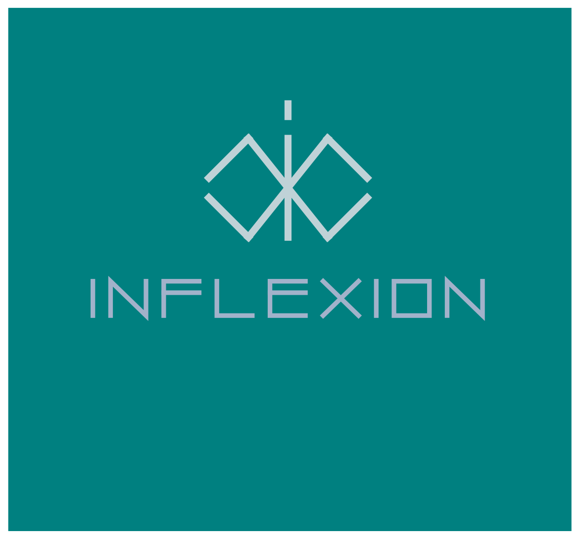 Logo Design by JaroslavProcka - Entry No. 118 in the Logo Design Contest Professional Logo Design for Inflekxion.