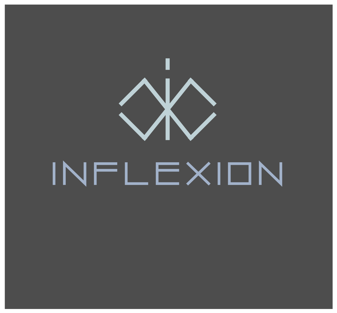 Logo Design by JaroslavProcka - Entry No. 119 in the Logo Design Contest Professional Logo Design for Inflekxion.