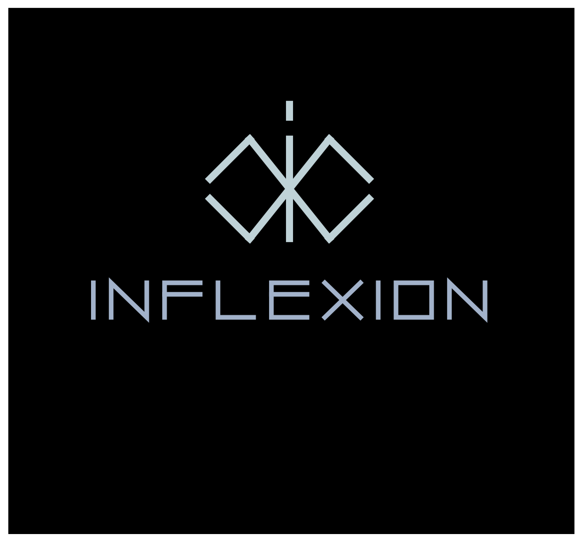 Logo Design by JaroslavProcka - Entry No. 120 in the Logo Design Contest Professional Logo Design for Inflekxion.