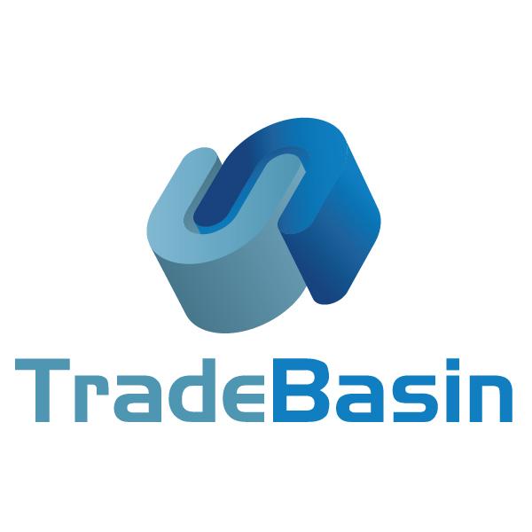 Logo Design by aesthetic-art - Entry No. 222 in the Logo Design Contest TradeBasin.