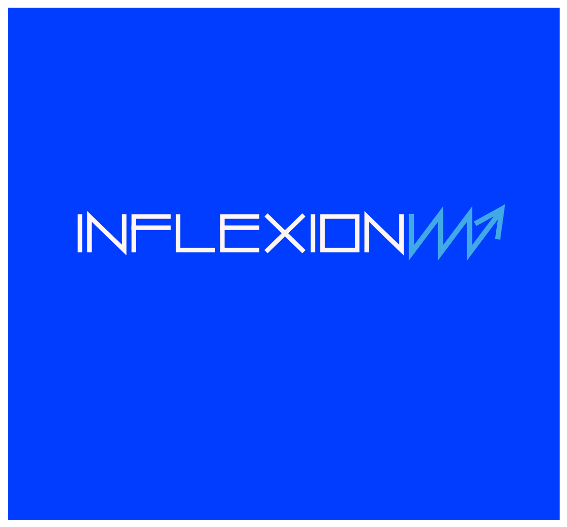 Logo Design by JaroslavProcka - Entry No. 121 in the Logo Design Contest Professional Logo Design for Inflekxion.