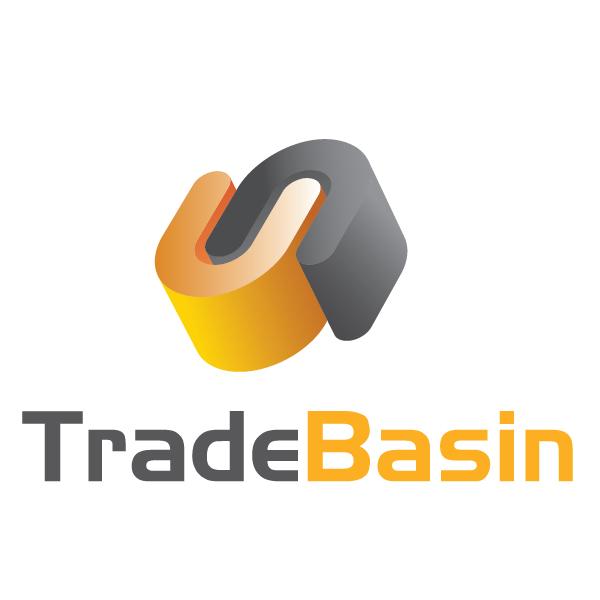 Logo Design by aesthetic-art - Entry No. 225 in the Logo Design Contest TradeBasin.