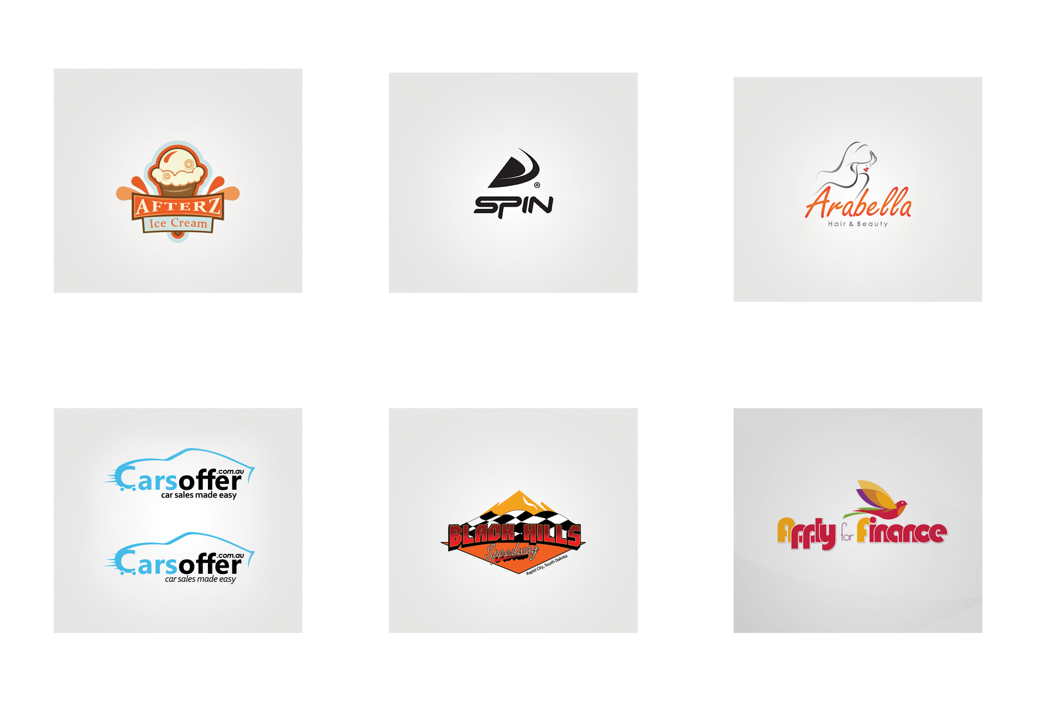 Logo Design by Hamza Riaz - Entry No. 10 in the Logo Design Contest Artistic Logo Design for T & M.
