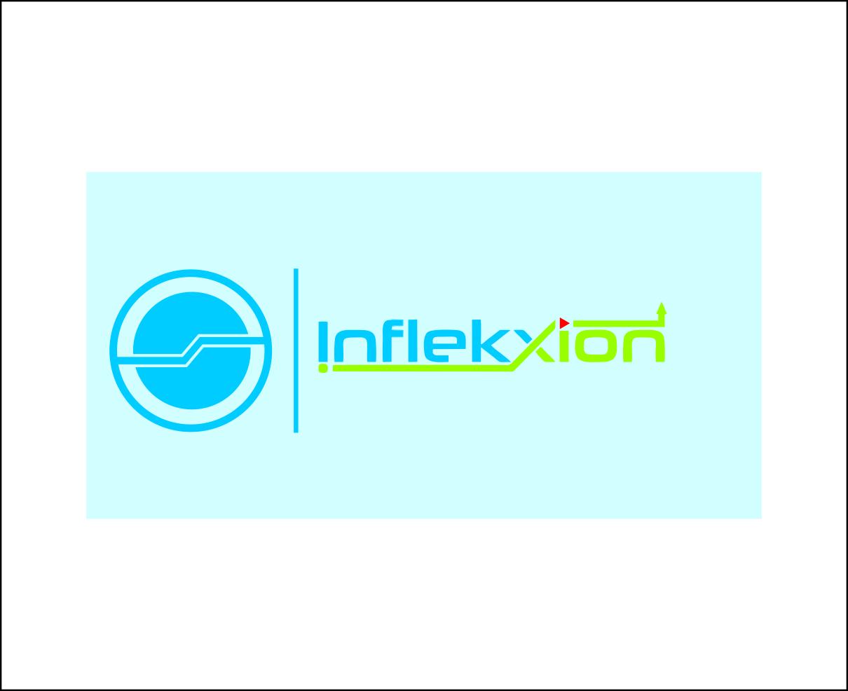 Logo Design by Agus Martoyo - Entry No. 203 in the Logo Design Contest Professional Logo Design for Inflekxion.