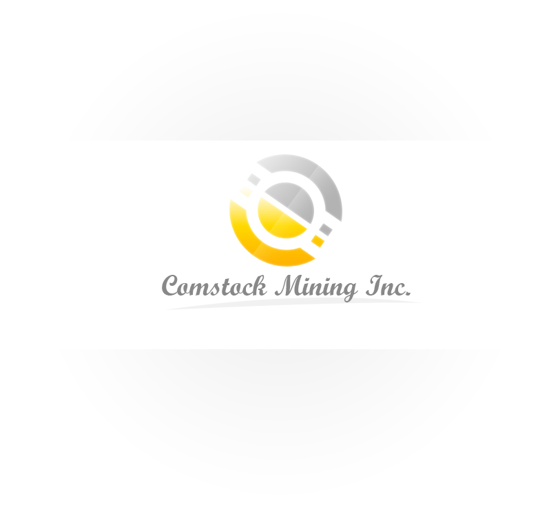 Logo Design by Charlies Pelones - Entry No. 37 in the Logo Design Contest Captivating Logo Design for Comstock Mining, Inc..