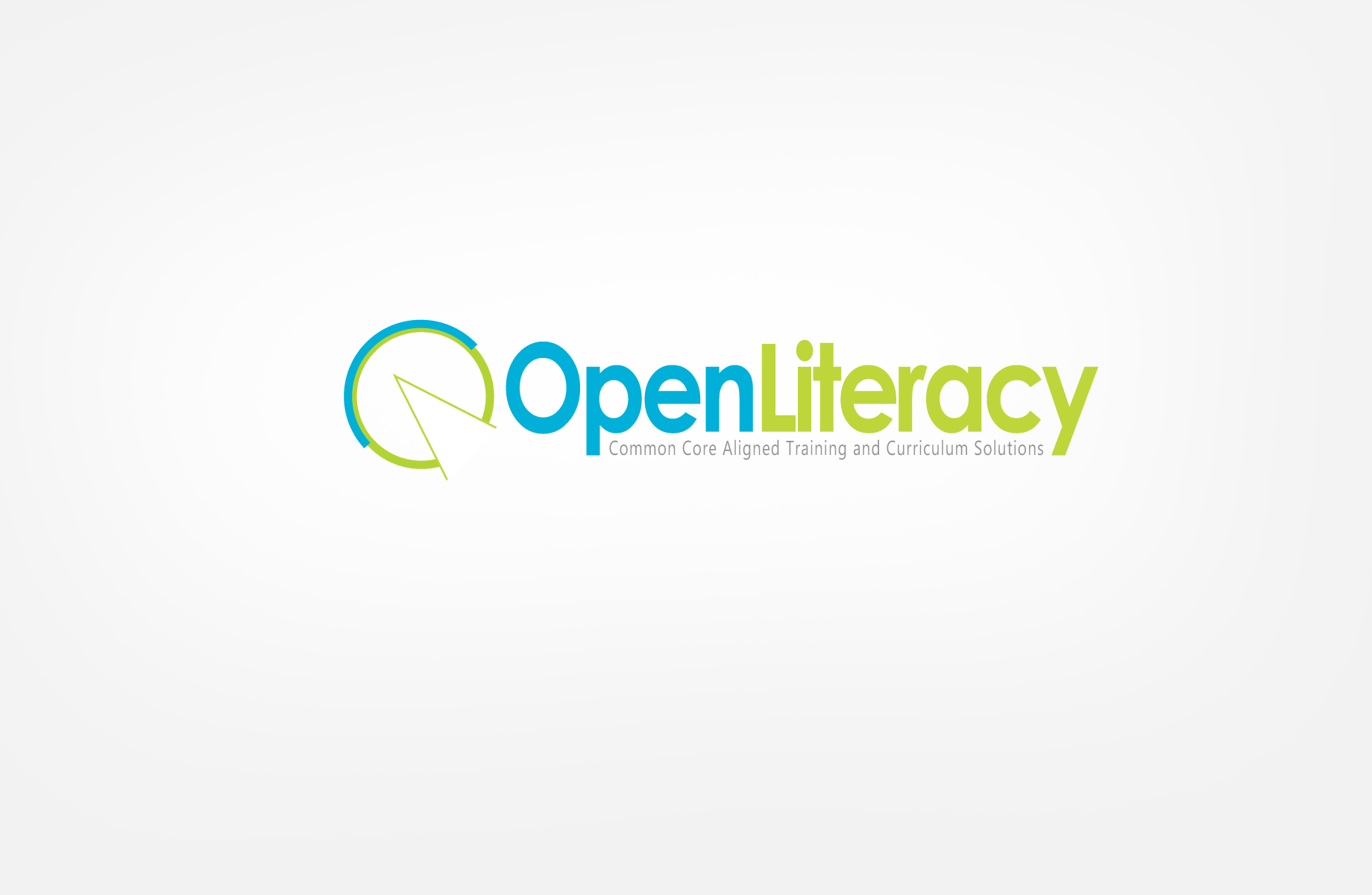 Logo Design by Jan Chua - Entry No. 31 in the Logo Design Contest Inspiring Logo Design for OpenLiteracy.