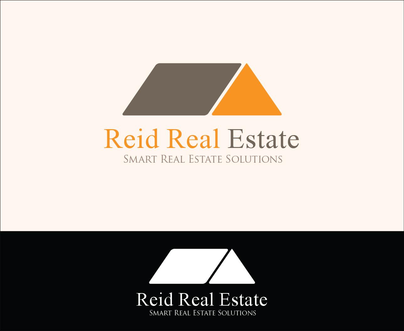 Logo Design by Derel Valarian - Entry No. 5 in the Logo Design Contest Artistic Logo Design for Hadden Properties.