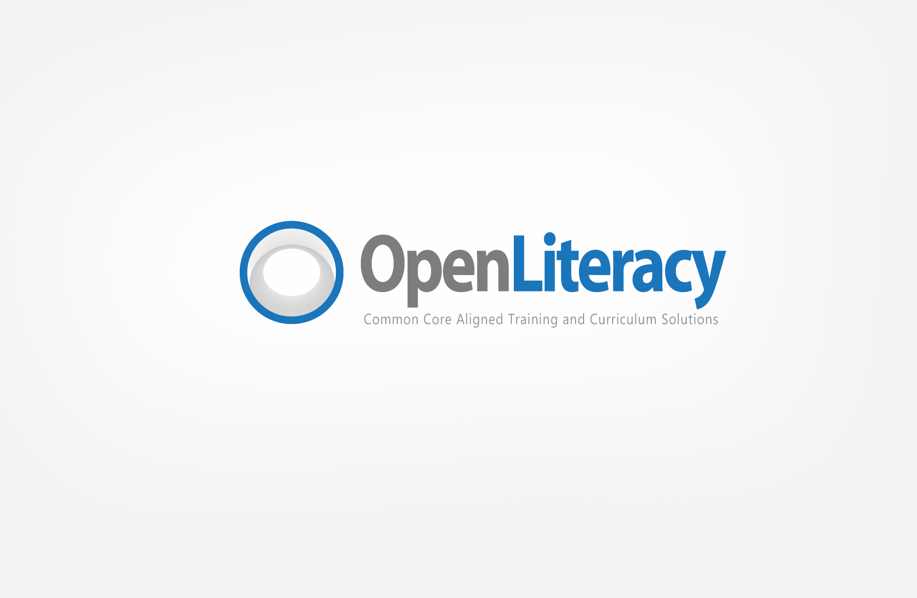 Logo Design by Jan Chua - Entry No. 65 in the Logo Design Contest Inspiring Logo Design for OpenLiteracy.
