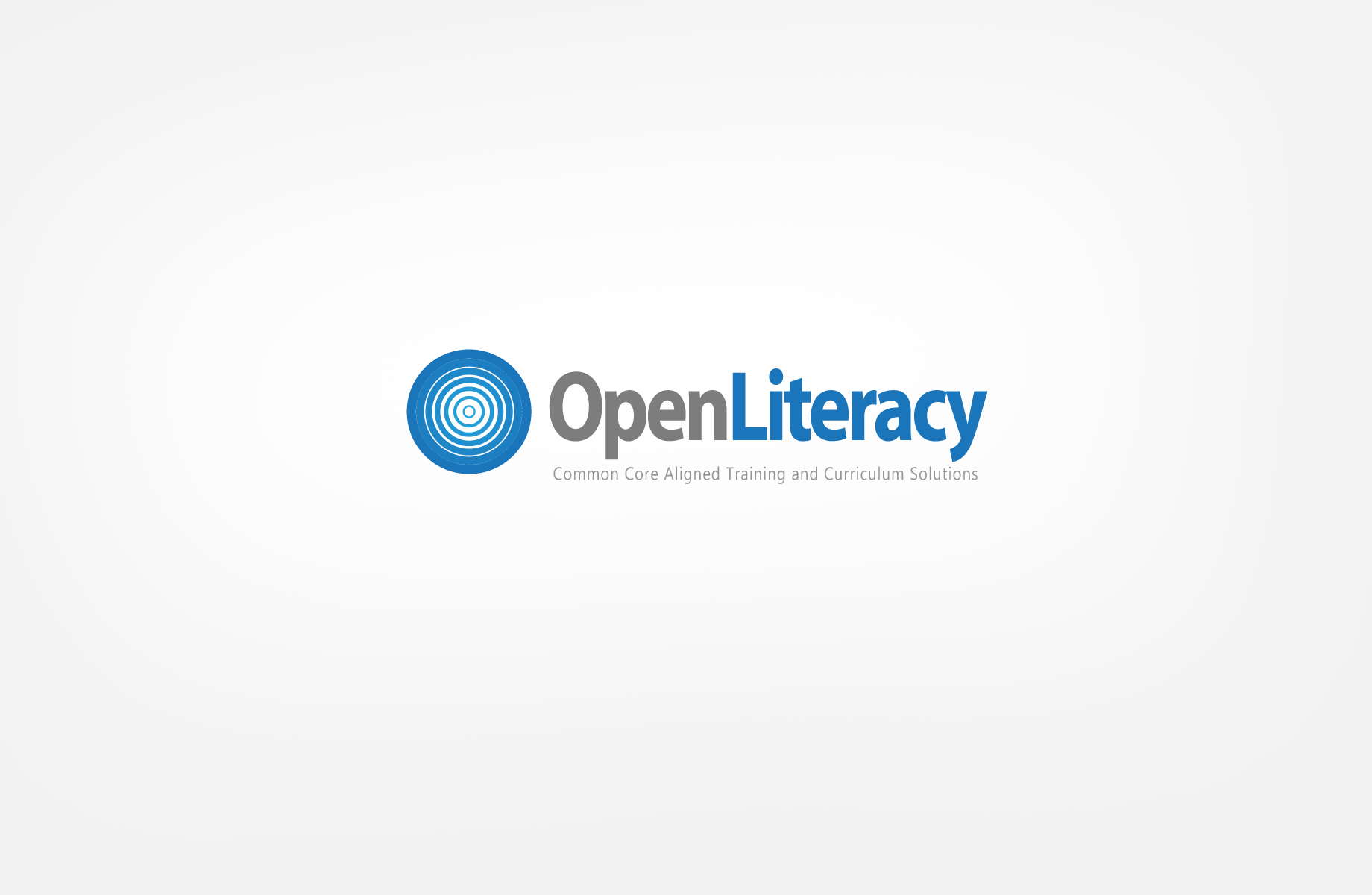 Logo Design by Jan Chua - Entry No. 66 in the Logo Design Contest Inspiring Logo Design for OpenLiteracy.