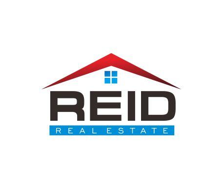 Logo Design by ronny - Entry No. 20 in the Logo Design Contest Artistic Logo Design for Hadden Properties.