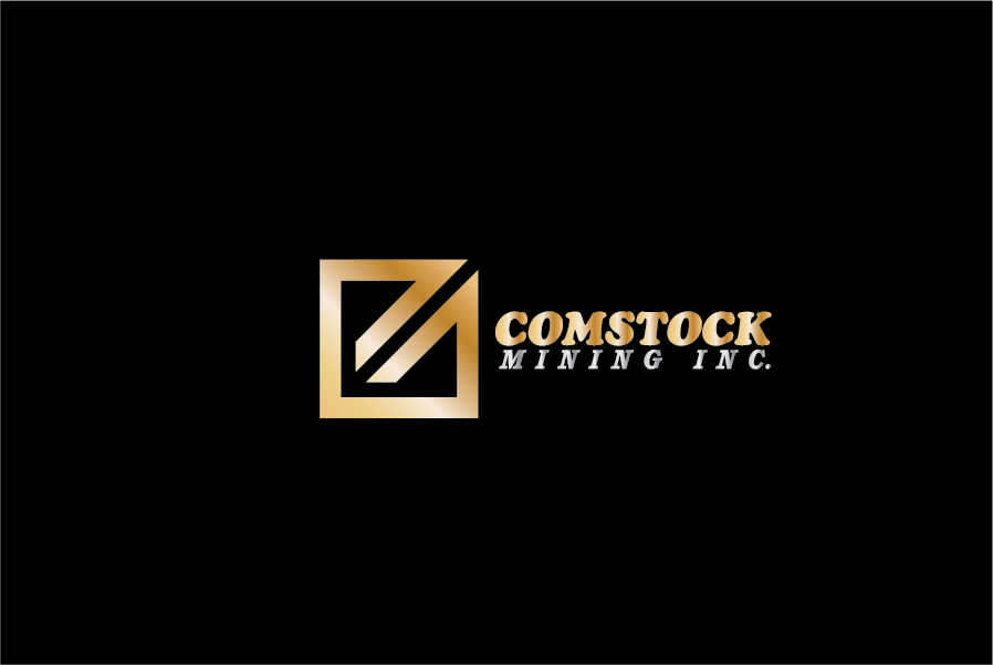 Logo Design by Private User - Entry No. 69 in the Logo Design Contest Captivating Logo Design for Comstock Mining, Inc..