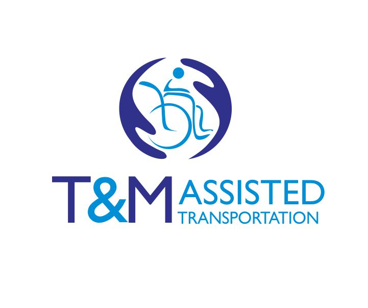 Logo Design by ronny - Entry No. 59 in the Logo Design Contest Artistic Logo Design for T & M.