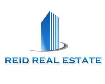 Logo Design by Crystal Desizns - Entry No. 33 in the Logo Design Contest Artistic Logo Design for Hadden Properties.