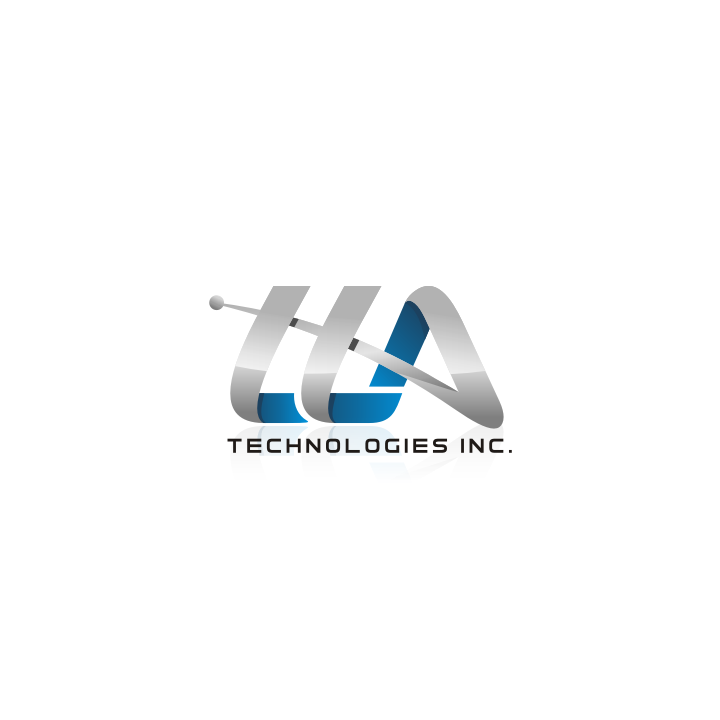 Logo Design by graphicleaf - Entry No. 93 in the Logo Design Contest Inspiring Logo Design for LLA Technologies Inc..