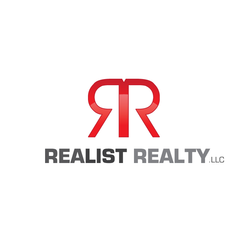 Logo Design by Alex-Alvarez - Entry No. 61 in the Logo Design Contest ReaList Realty International Ltd..