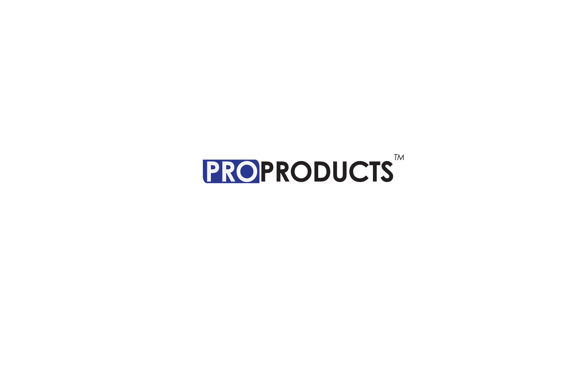 Logo Design by Jan Chua - Entry No. 8 in the Logo Design Contest Fun yet Professional Logo Design for ProProducts.