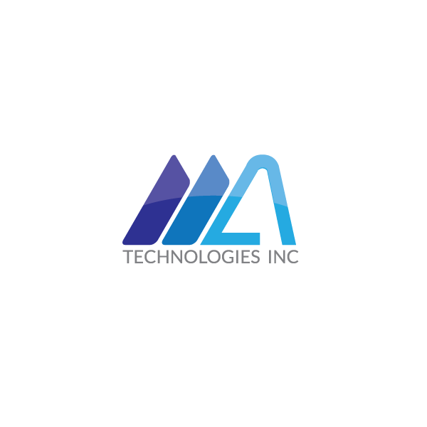 Logo Design by Shahzad Asim - Entry No. 120 in the Logo Design Contest Inspiring Logo Design for LLA Technologies Inc..