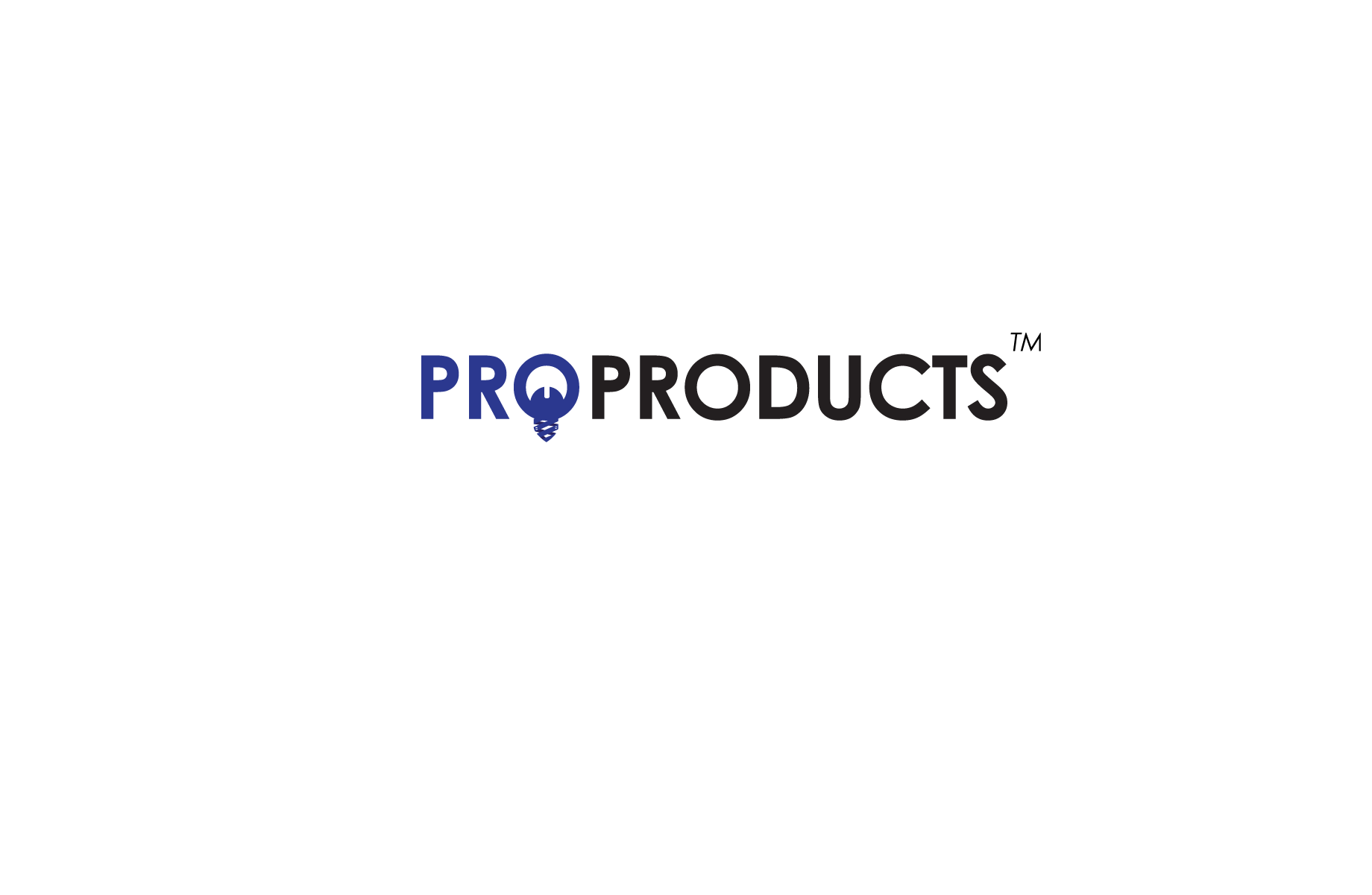 Logo Design by Jan Chua - Entry No. 17 in the Logo Design Contest Fun yet Professional Logo Design for ProProducts.