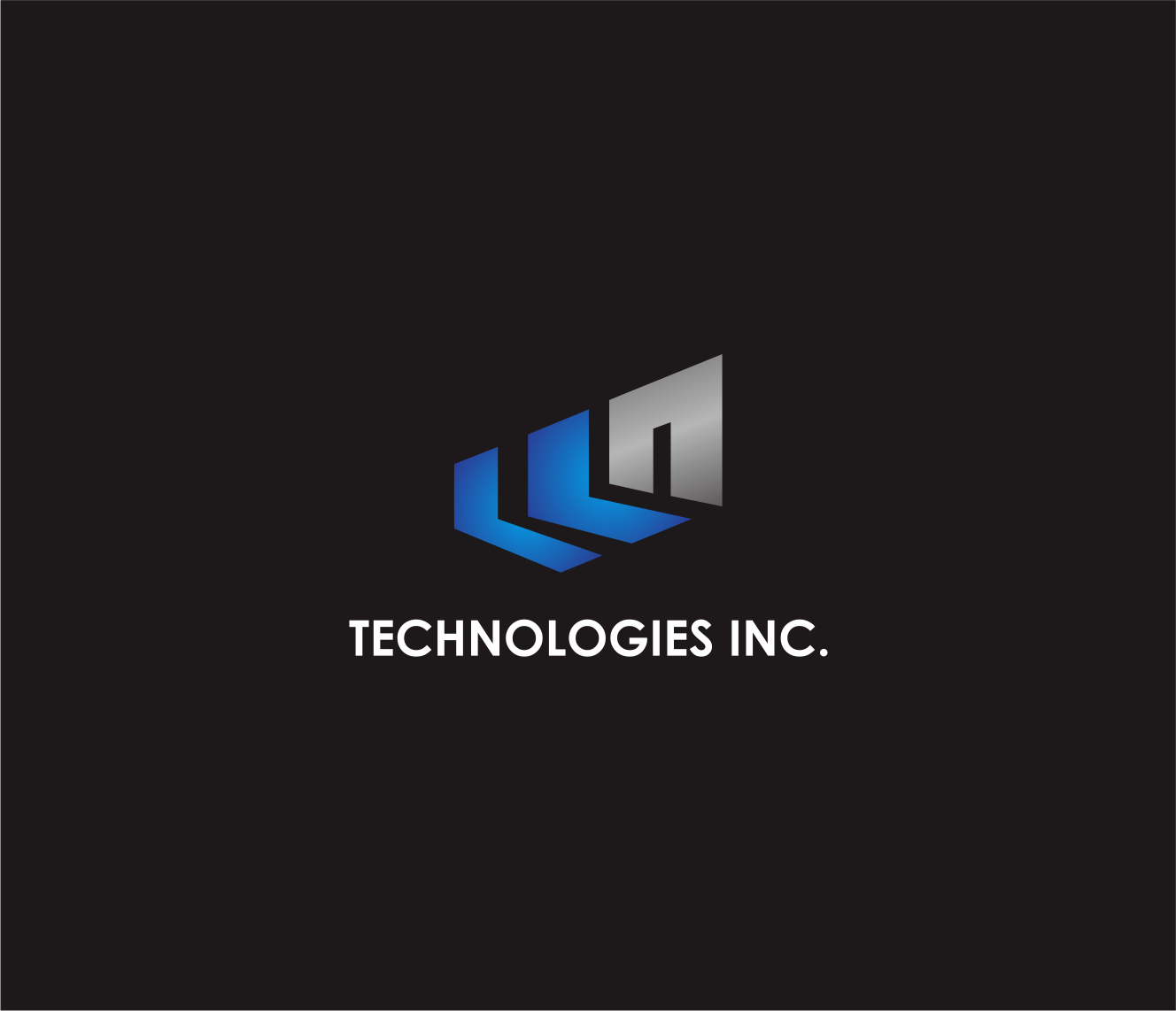 Logo Design by Armada Jamaluddin - Entry No. 161 in the Logo Design Contest Inspiring Logo Design for LLA Technologies Inc..