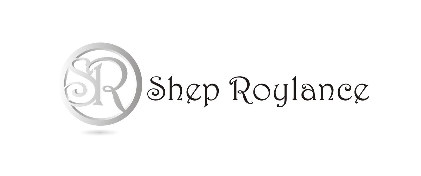Logo Design by Yuda Hermawan - Entry No. 17 in the Logo Design Contest New Logo Design for shepjch.