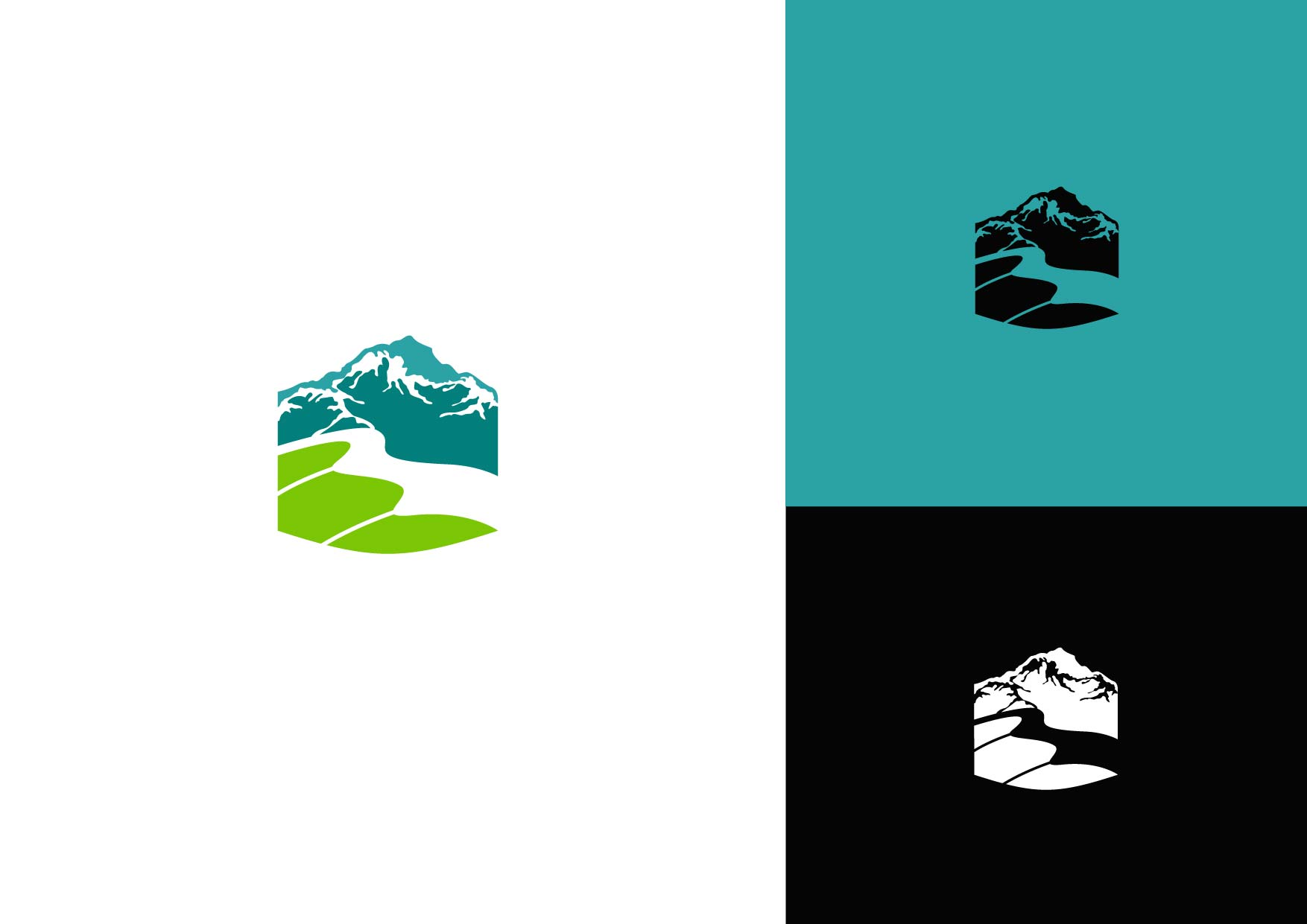 Logo Design by Osi Indra - Entry No. 5 in the Logo Design Contest Manitoba Conservation Districts Logo Design.