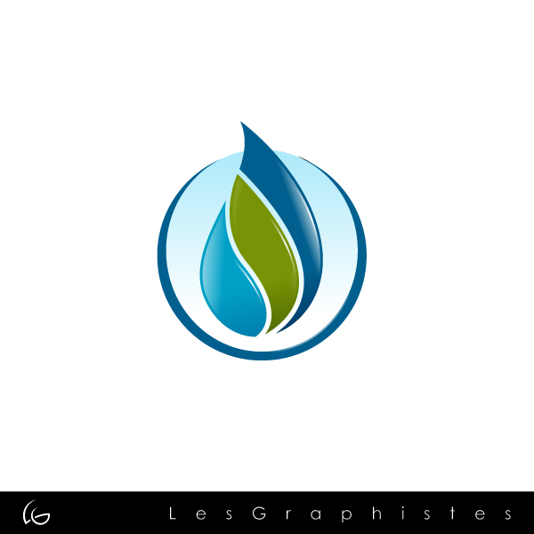 Logo Design by Les-Graphistes - Entry No. 6 in the Logo Design Contest Manitoba Conservation Districts Logo Design.