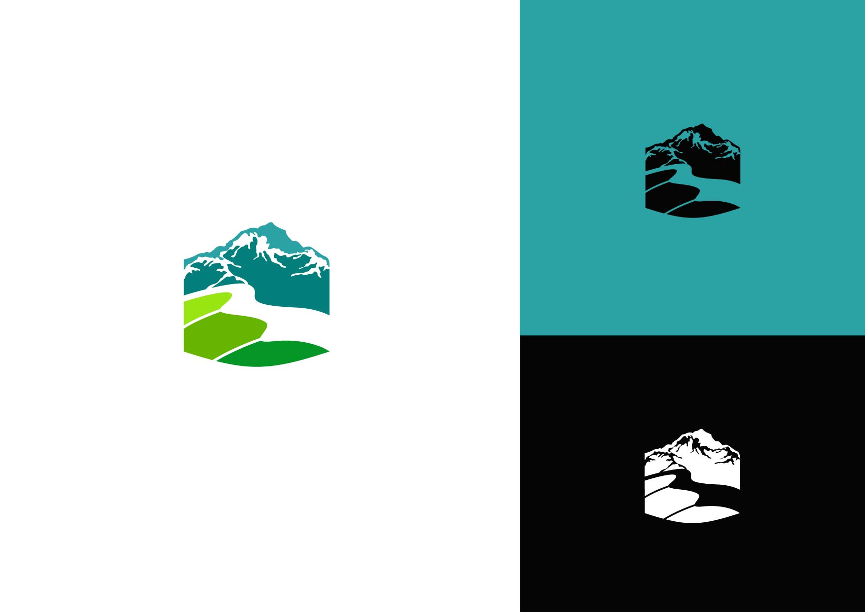 Logo Design by Osi Indra - Entry No. 8 in the Logo Design Contest Manitoba Conservation Districts Logo Design.