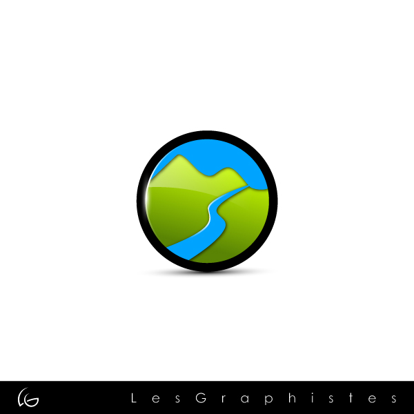 Logo Design by Les-Graphistes - Entry No. 9 in the Logo Design Contest Manitoba Conservation Districts Logo Design.