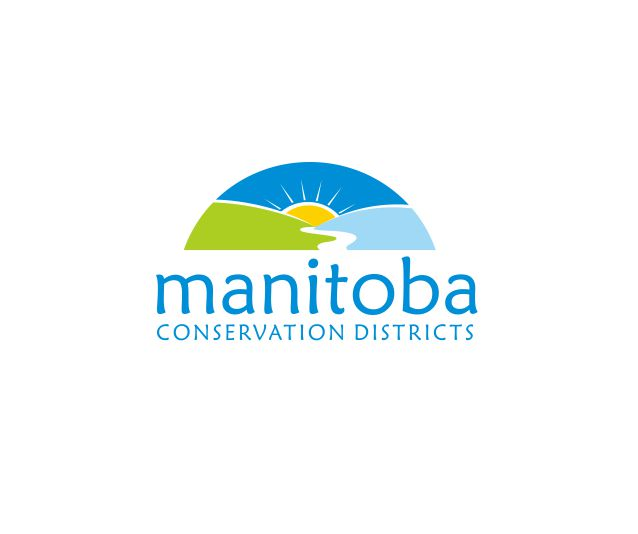 Logo Design by ronny - Entry No. 14 in the Logo Design Contest Manitoba Conservation Districts Logo Design.