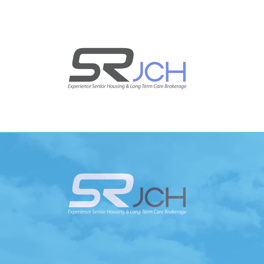 Logo Design by danelav - Entry No. 26 in the Logo Design Contest New Logo Design for shepjch.
