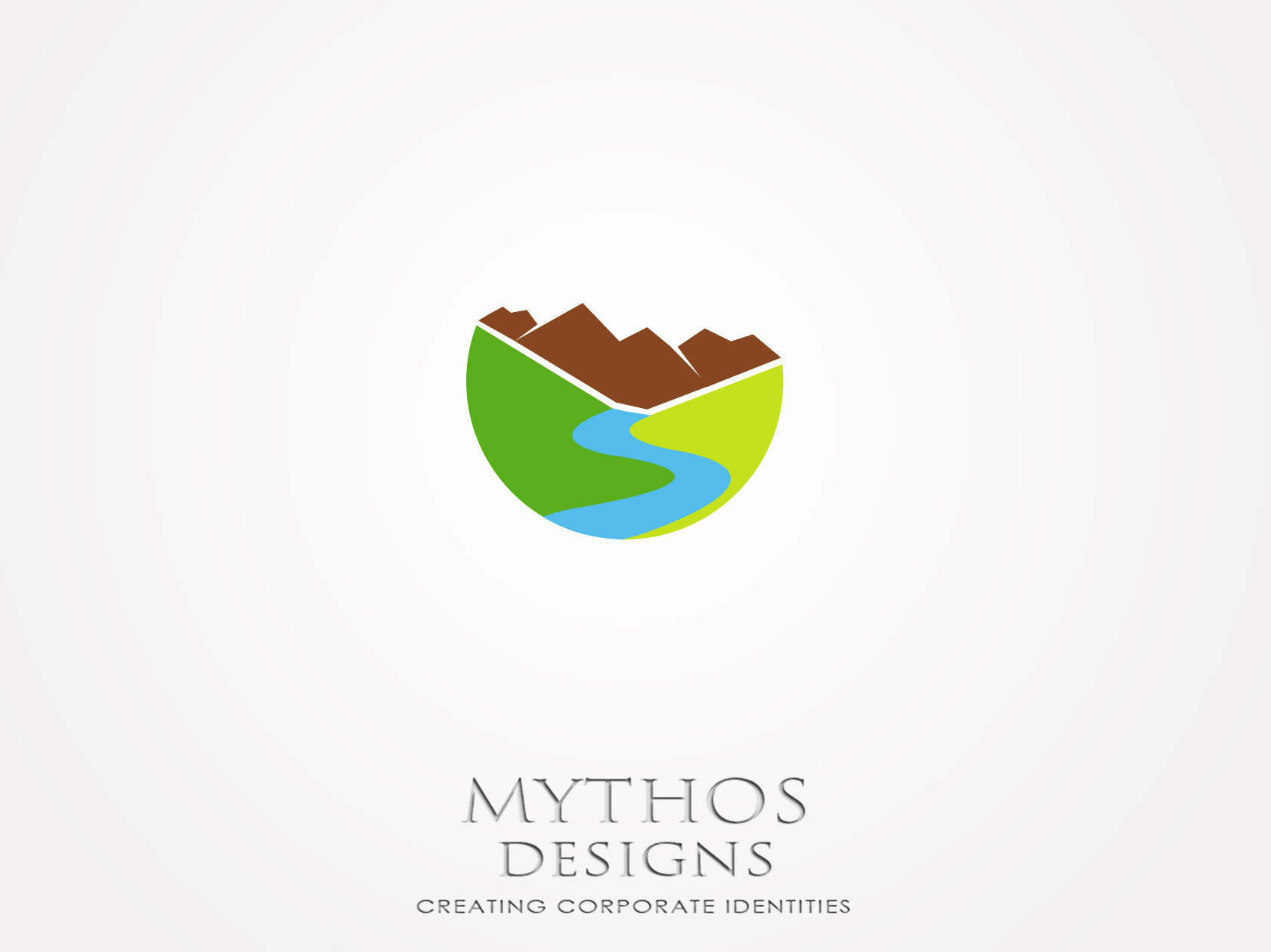 Logo Design by Mythos Designs - Entry No. 23 in the Logo Design Contest Manitoba Conservation Districts Logo Design.