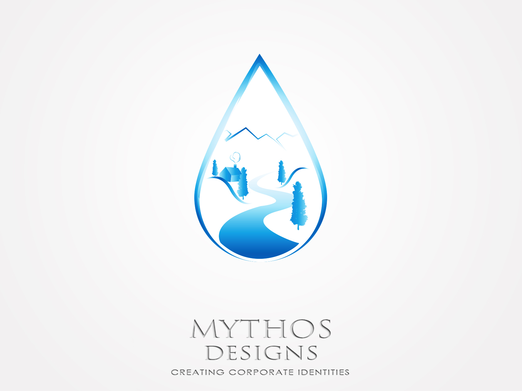Logo Design by Mythos Designs - Entry No. 24 in the Logo Design Contest Manitoba Conservation Districts Logo Design.