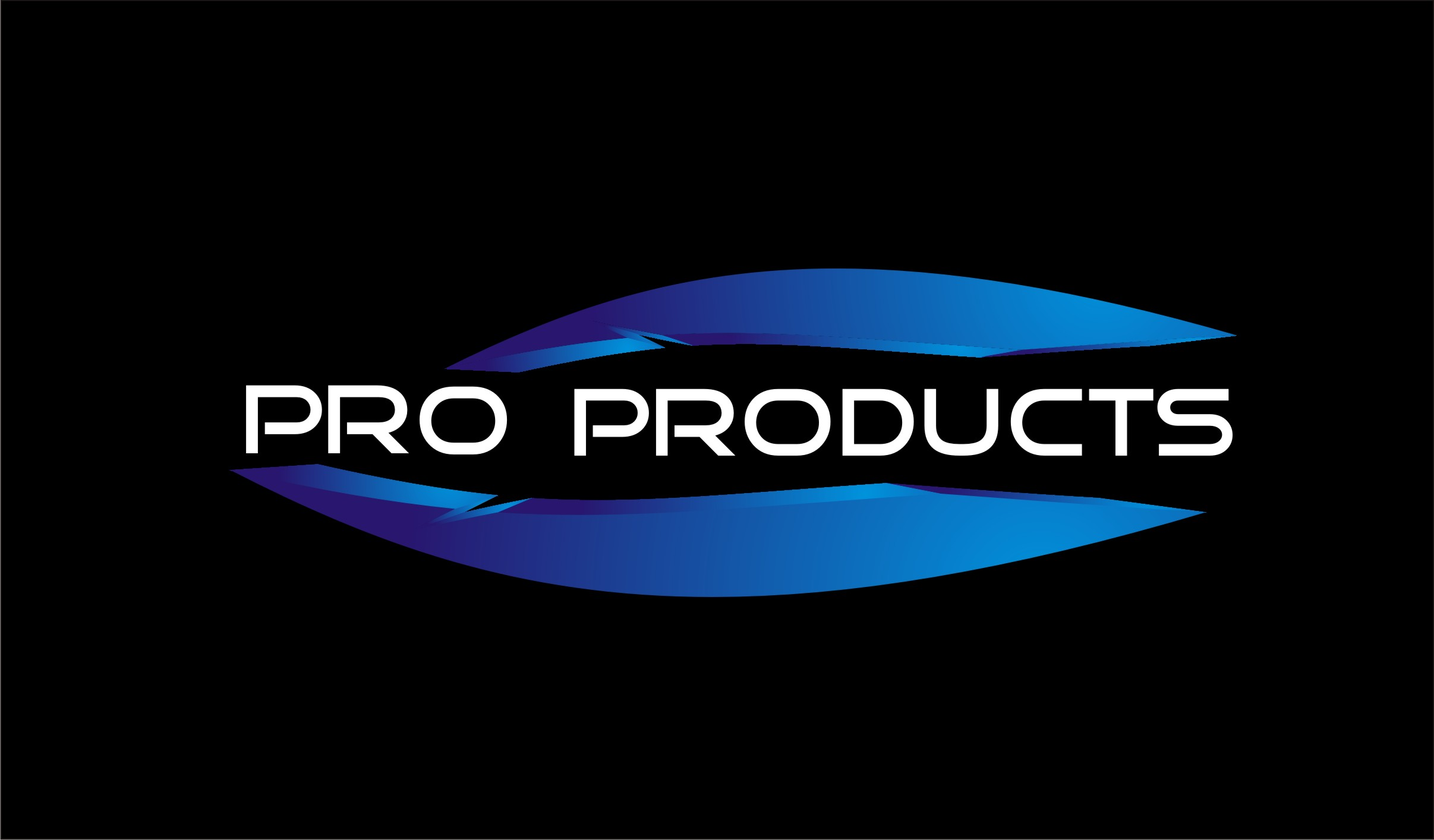 Logo Design by Josri Vengeance - Entry No. 67 in the Logo Design Contest Fun yet Professional Logo Design for ProProducts.