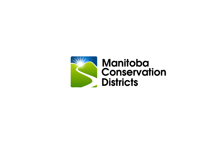 Logo Design by Private User - Entry No. 43 in the Logo Design Contest Manitoba Conservation Districts Logo Design.