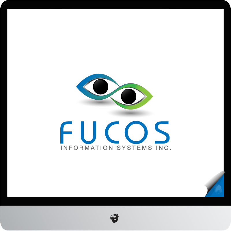 Logo Design by zesthar - Entry No. 90 in the Logo Design Contest Artistic Logo Design for Focus Information Systems, Inc..
