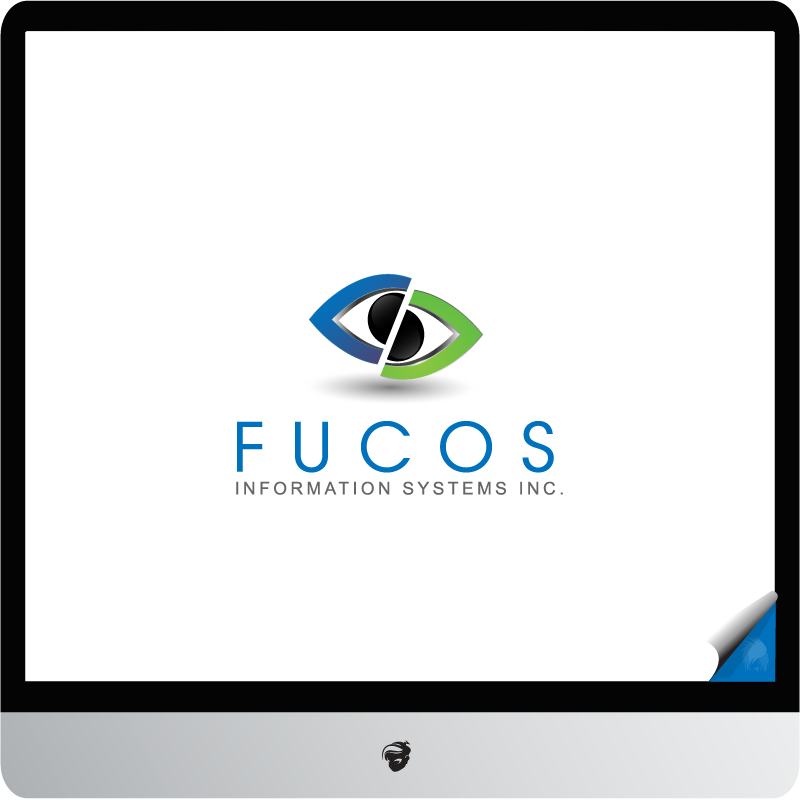 Logo Design by zesthar - Entry No. 91 in the Logo Design Contest Artistic Logo Design for Focus Information Systems, Inc..