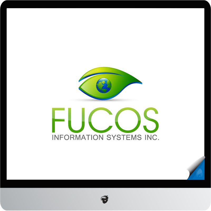 Logo Design by zesthar - Entry No. 95 in the Logo Design Contest Artistic Logo Design for Focus Information Systems, Inc..