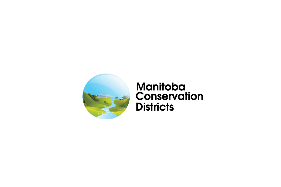 Logo Design by Private User - Entry No. 67 in the Logo Design Contest Manitoba Conservation Districts Logo Design.