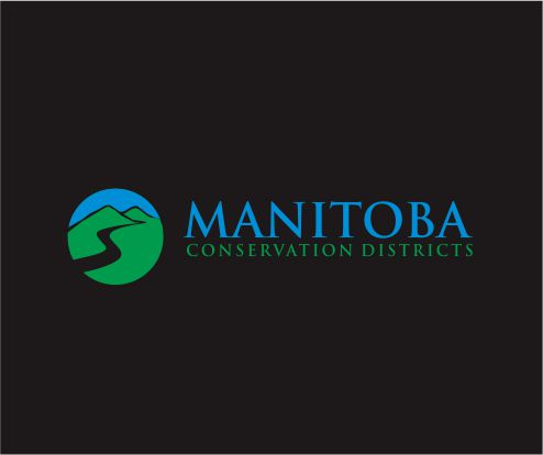 Logo Design by ronny - Entry No. 69 in the Logo Design Contest Manitoba Conservation Districts Logo Design.