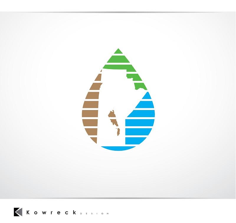 Logo Design by kowreck - Entry No. 73 in the Logo Design Contest Manitoba Conservation Districts Logo Design.